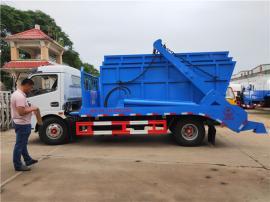 粪污车,5吨5方粪污运输车,5立方吸粪吸污车型号规格报价(图)