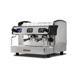 Expobar���/CREM8073TA/液晶�@示.意式咖啡�C�p�^�控高杯版