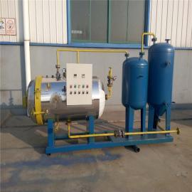 死猪无害化处理设备 屠宰场高温化制机