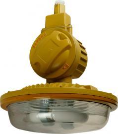 低频无极灯SBD1105防爆无极灯SBF6102三防灯防水防尘灯照明灯