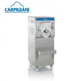 意大利进口 CARPIGIANI 电子意式冰淇淋机 冰激凌机