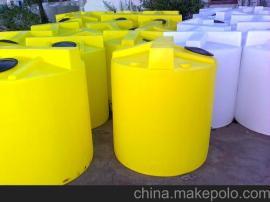 1000L塑料PE桶,防腐