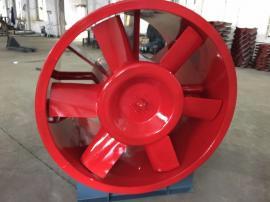 一能�L�CHTF(A)-1-4消防高�嘏���L�C 1.5/0.55KW
