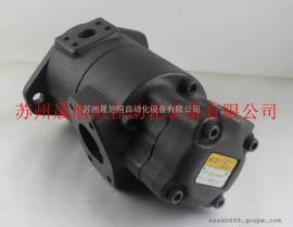 正品特价KCL凯嘉双联叶片泵VPKCC-F1212A4A4-01