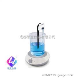 EcoStir经济型磁力搅拌器