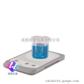 FlatSpin 超薄磁力搅拌器