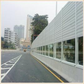 高速公路弧形�屏障可�制生�a