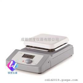 HP380-Pro LCD数控6寸方盘加热板
