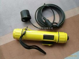 SM-5A-深度测量仪/测深仪/水深测量便携式