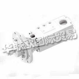 科�Z螺�U泵