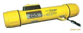 水深测量便携式