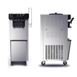 冰淇淋机加盟公司,小型商用冰淇淋机,冰淇淋机的介绍