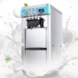 冰淇淋机设备公司,冰淇淋商用冰淇淋机,冰淇淋机的视频