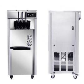 冰淇淋机生产公司,小型冰淇淋机的报价,冰淇淋机加盟店