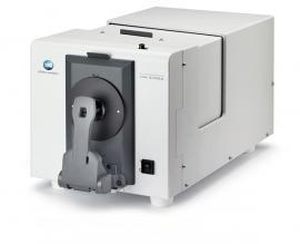 柯尼卡美能达CM-3700A台式(高精度)分光色差仪