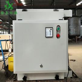 油烟净化设备 油烟净化器 隆鑫环保废气处理设备
