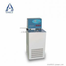 DC-0506低温槽|低温恒温槽参数|低温槽型号