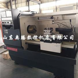 数控车床CK6140X750 出口标准数控车床