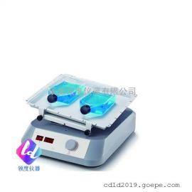 SK-D1807-S LED数控三维摇床