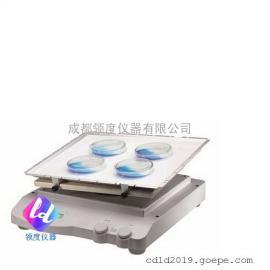 SK-D3309-Pro LCD�悼厝��S�u床