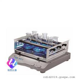 SK-L180-Pro LCD数控线性摇床