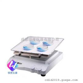 SK-R330-Pro LCD数控翘板摇床