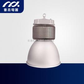 ZH-HB6LED工矿灯 ZH-HB6-120高顶灯