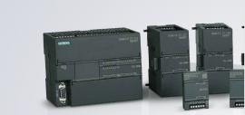 西门子CPU特价6ES7 288-1ST20-0AA0,S7-200 SMART现货