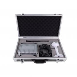 S390C无线高压卫星授时远程网络基站定相核相器