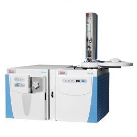 [检测家新机租赁]赛默飞气质质联用ThermoTSQ 9000