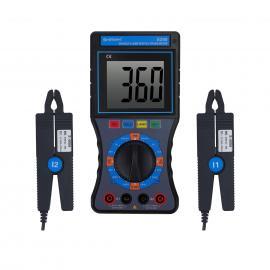 S200B高精度�p�Q�底窒辔环�安表