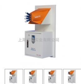 韩国无人自动消毒机、韩国KCS90墙挂式无人自动消毒机 KCS90