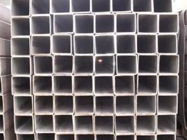 30x15不锈钢矩形管 304方矩管规格 大量现货