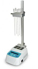 米欧 NDK200-1N 氮吹仪