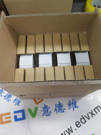 6SY7000-0AC07/ES2000-9725�F�出售