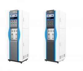 仟净QR系列EDI电去离子水设备/实验室超纯水机