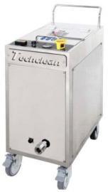 电子通讯行业专用干冰清洗机