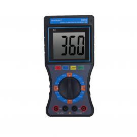 S200B高性能�p�Q�底窒辔环�安表