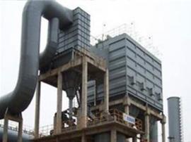 高温静电除尘器维修改造尘中轴承规格型技术参数