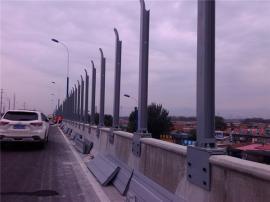 高速声屏障-路桥隔音屏障报价-有卖高速隔音板的制造商