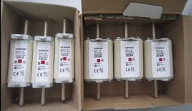 西门子熔断器 3RV2011-1KA10,3RV2021断路器特价