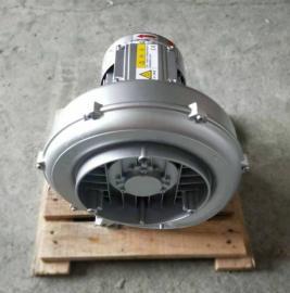 木工机械设备专用风机
