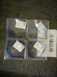 美国ProVibTech传感器,ProVibTech仪表,ProVibTech保护表