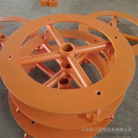 巷道专用YGZ90导轨凿岩机 中深孔凿岩钻机 回转圆盘式钻机