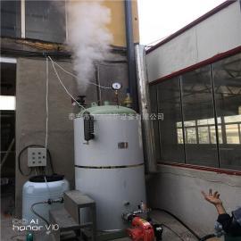 0.05T-0.9T立式燃气蒸汽锅炉 型号全质量保证 海参蒸煮蒸汽锅炉