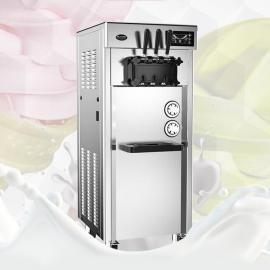 小型冰淇淋机器,普通冰淇淋机报价,流动冰淇淋机