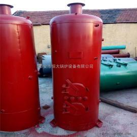 立式燃煤供暖热水锅炉 适用性广燃烧充分 楼房供暖常压锅炉