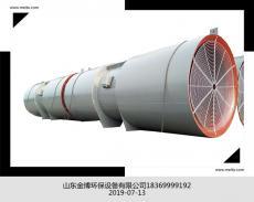 隧道运营风机 变频隧道风机