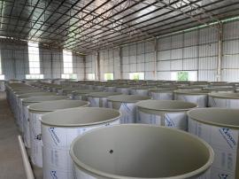 水产养殖设备-循环水养殖设备-养鱼养虾设备