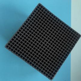 活性炭脱附 可再生吸附剂脱附方法 吸附剂的脱附再生方法